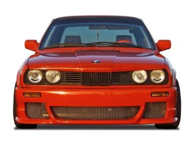 BMW E30 GT5 Frontstossstange
