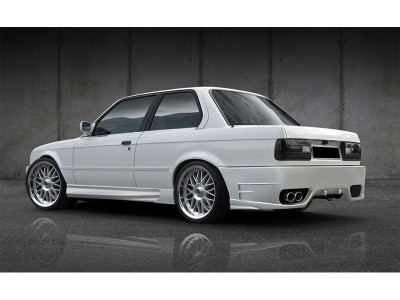 BMW E30 Praguri PR