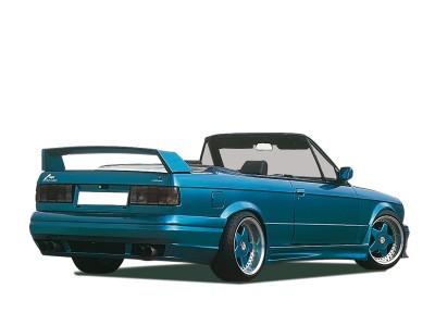 BMW E30 Recto Seitenschwellern