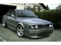 BMW E30 Usi OEM