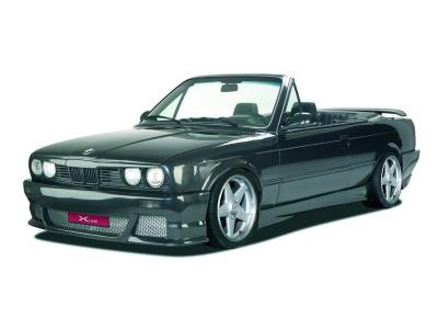 BMW E30 XL-Line Frontstossstange