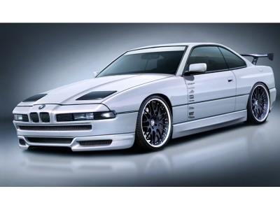 BMW E31 Bara Fata Exclusive