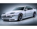 BMW E31 Exclusive Front Bumper