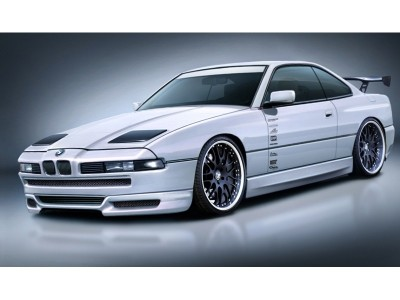 BMW E31 Exclusive Frontstossstange