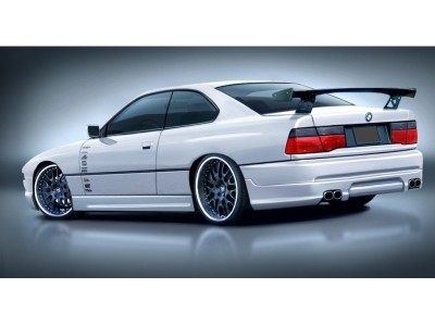 BMW E31 Exclusive Rear Bumper