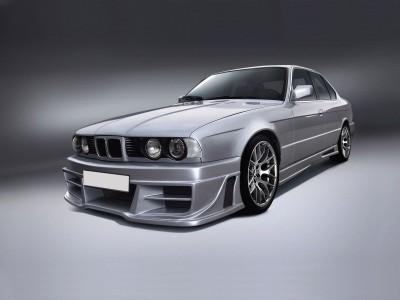 BMW E34 A2 Frontstossstange