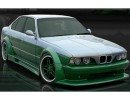 BMW E34 Body Kit StreetLine Wide
