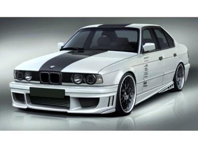 BMW E34 F-Style Front Bumper