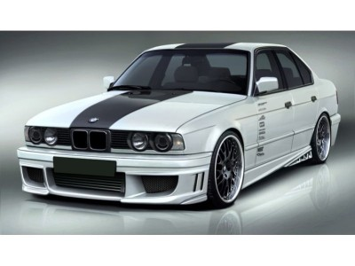 BMW E34 F-Style Frontstossstange