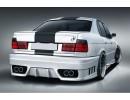 BMW E34 F-Style Rear Bumper