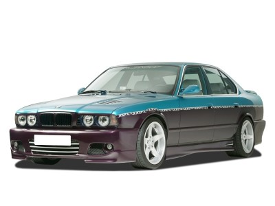 BMW E34 M-Line Body Kit