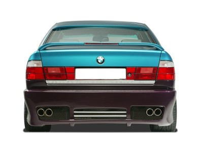 BMW E34 M-Line Rear Bumper