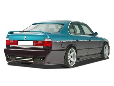 BMW E34 M-Line Seitenschwellern