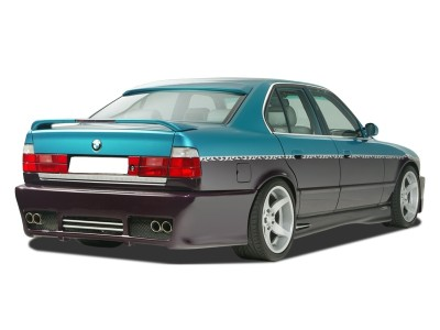 BMW E34 M-Line Side Skirts