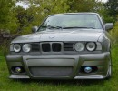 BMW E34 MX Front Bumper