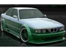 BMW E34 StreetLine Wide Body Kit