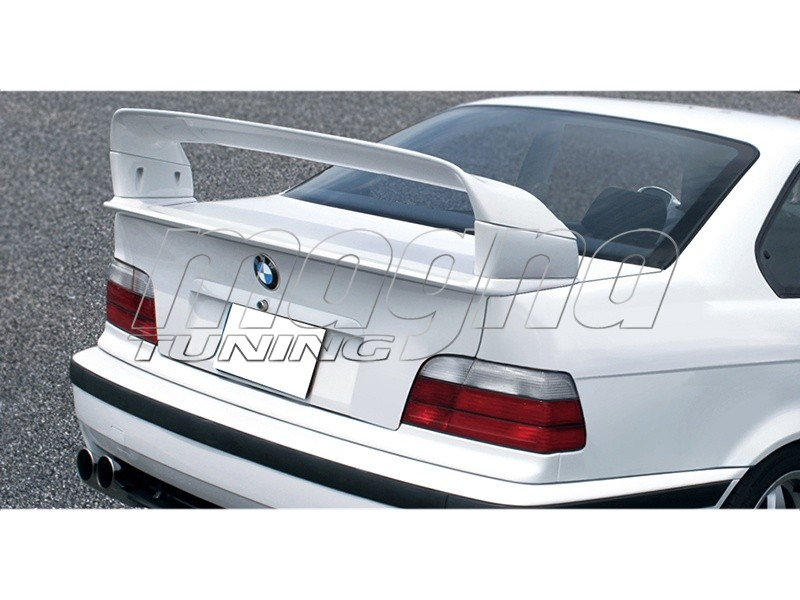 bmw e36 a2 rear wing. Black Bedroom Furniture Sets. Home Design Ideas