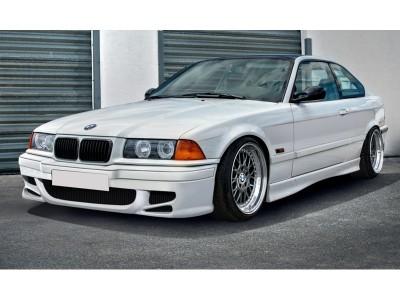 BMW E36 Apex Seitenschwellern