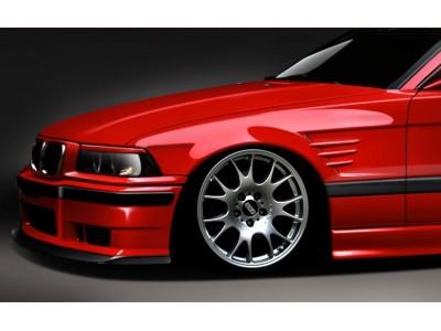 BMW E36 Aripi Fata SR