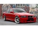 BMW E36 BMI Side Skirts