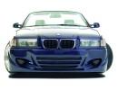 BMW E36 Bara Fata S2000-Line