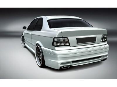 BMW E36 Bara Spate A3