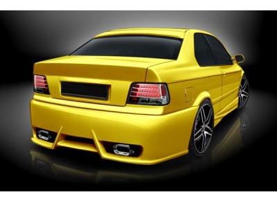 BMW E36 Bara Spate AX