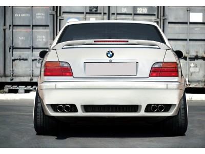 BMW E36 Bara Spate Apex