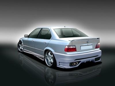 BMW E36 Bara Spate FX-60