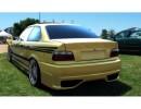 BMW E36 Bara Spate Modena2