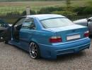 BMW E36 Bara Spate V-Line
