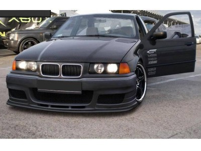 BMW E36 Body Kit MX