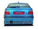BMW E36 Compact Extensie Bara Spate XL-Line