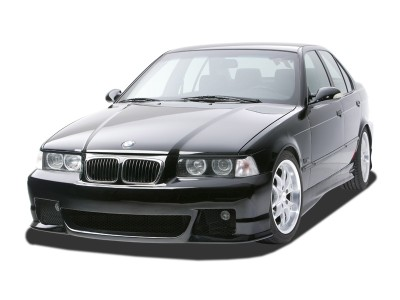 BMW E36 Compact GT5 Body Kit