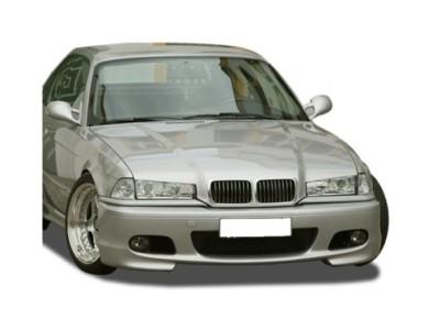 BMW E36 Compact M-Line Front Bumper