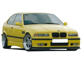 BMW E36 Compact R2 Frontstossstange