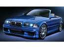 BMW E36 Coupe/Cabrio Bara Fata Power