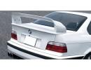 BMW E36 Eleron A2