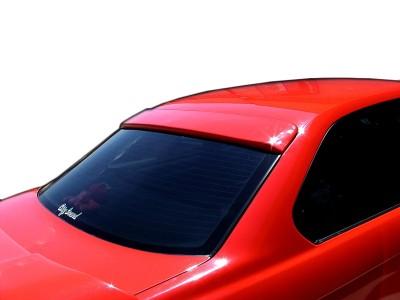 BMW E36 Eleron Master