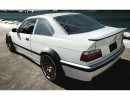 BMW E36 Eleron S2