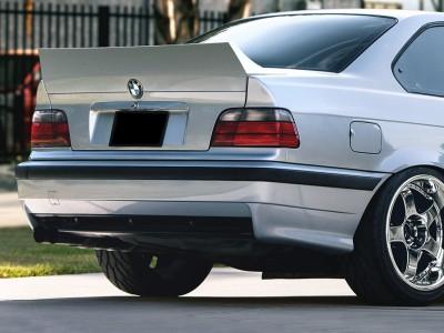 BMW E36 Eleron SX