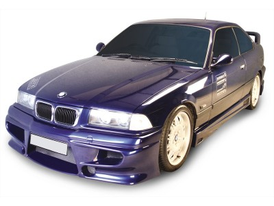 BMW E36 Espina Front Bumper