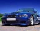 BMW E36 FX Front Bumper