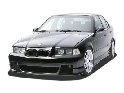 BMW E36 GT5 Frontstossstange