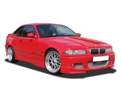 BMW E36 M-Line Front Bumper