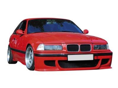 BMW E36 M-Look Front Bumper