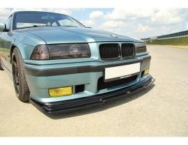 BMW E36 M3 Matrix Frontansatz