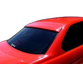 BMW E36 Master Heckflugel