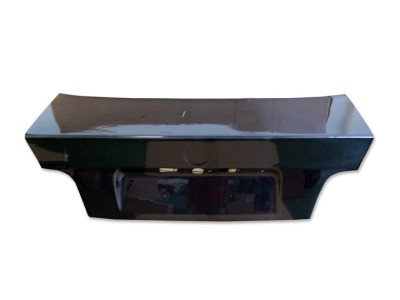 BMW E36 OEM Carbon Fiber Trunk