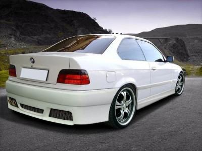 BMW E36 Praguri X-Tech